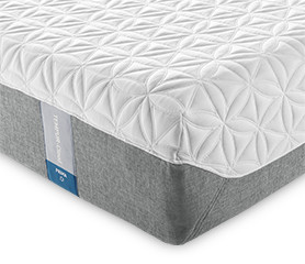 Best Price Medium Mattress The Tempur Cloud Prima