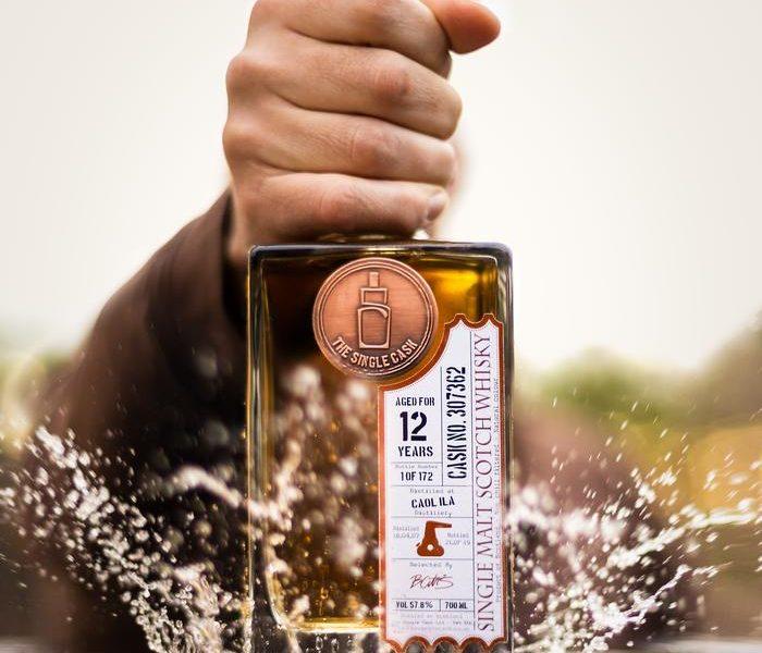 The_Single_Cask_Caol_Ila_12_year_old_single_malt_scotch_whisky_700x