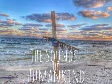 The Sounds of Humankind