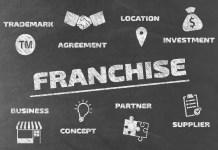 Keuntungan dan Kerugian Bisnis Franchise