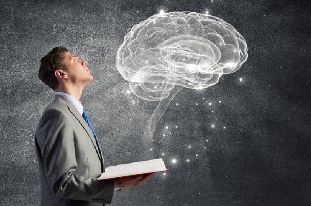 Membaca Buku Dapat Mempengaruhi Hidup Kamu loh !