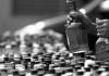 Pro dan Kontra Minuman Beralkohol di Indonesia
