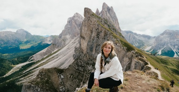 Ultimate Dolomites Travel Guide: Where to Sleep, Hike & Experience!