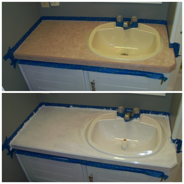 Rambler Reno - Reno 9 (Bathroom Sink)