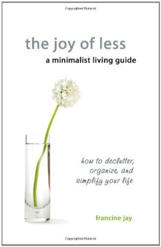 The Four Best Books On Decluttering Organizing Minimalism Our