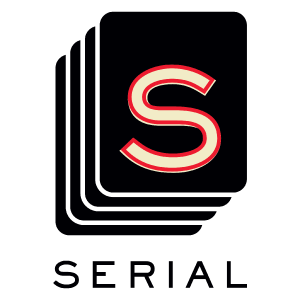 Serial - Our Streamlined Life