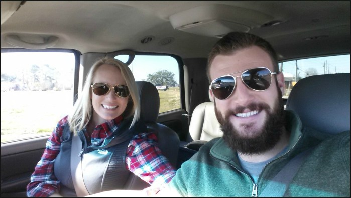 Road Trip 2016 Recap | Our Streamlined Life