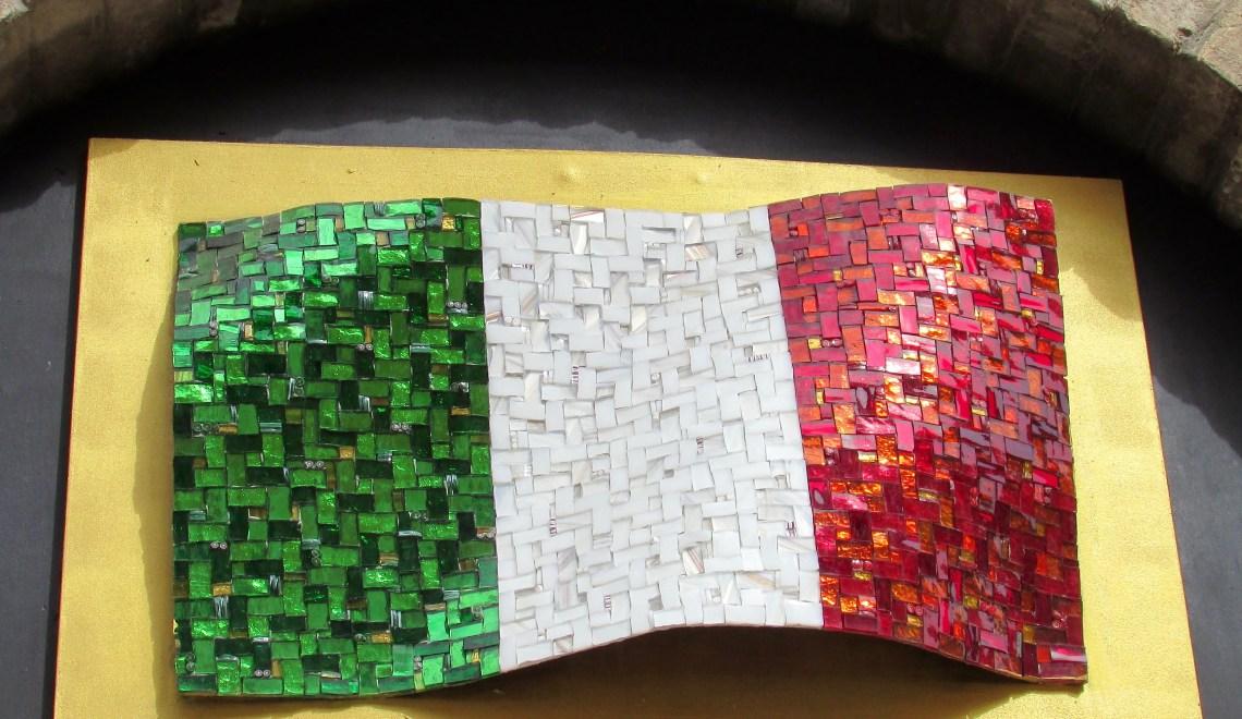 Ravenna – The City of Mosaics