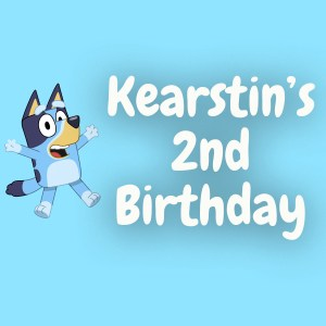 Protected: Kearstin's 2nd Birthday Party