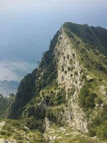 Isle of Capri - OSS