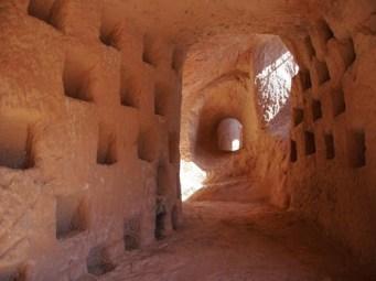 Cuevas-del-Ajedrezado[1]