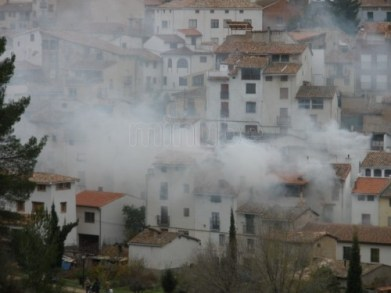 procesion-del-humo1