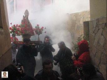 procesion humo 2