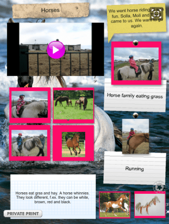 http://annasow.edu.glogster.com/horses