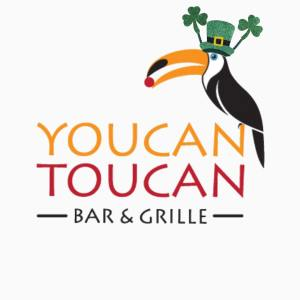 Youcan Toucan