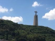 Love this monument