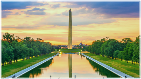 Free things to do in Washington, D.C.