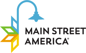 Main-Street-America-Logo-PNG-BC
