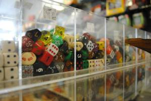 All-About-Games-Belfast-Maine-01