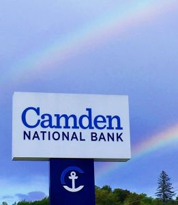 Camden-National-Bank-Belfast-Maine-00