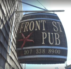 Front-Street-Pub-Belfast-Maine-01