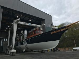 Front-Street-Shipyard-Belfast-Maine-05
