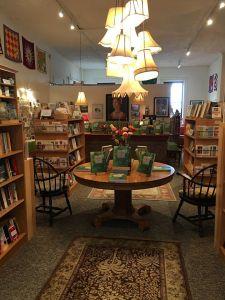 Left-Bank-Books-Belfast-Maine-Inside