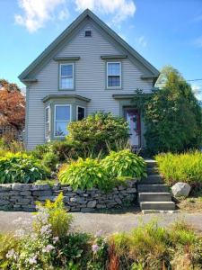 Maine-Country-and-Coast-Real-Estate-Belfast-Maine-02