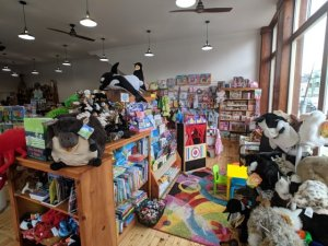 Out-on-a-Whimsey-Toys-Belfast-Maine-03