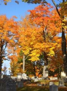 Belfast-Maine-Grove-Cimetery-tempo-02