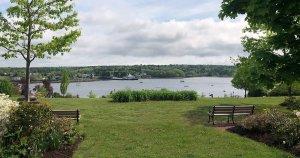 Heritage-Park-Chicken-Hill-Belfast-Maine-00