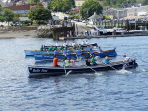 come-boating-belfast-maine-03