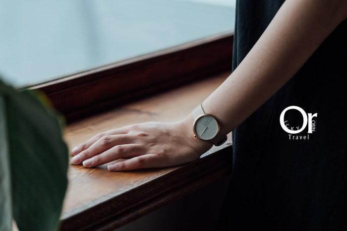 情侶腕錶推薦 Maven Watches:質感牛皮錶帶.可免費刻字.訂做專屬你們的情侶對錶、質感精美.任何穿搭可配戴