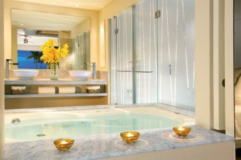 All-Inclusive-Resorts-Mexico-Riviera-Maya-Adults-Only-Resorts-Secrets-Resorts-Secrets-Silversands-bathroom