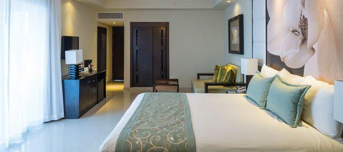 All-Inclusive-Resorts-Royalton-Resorts-Royalton-Punta-Cana-Our-Travel-Team-Travel-Agency-Springfield-Missouri-pujrlpc_a01