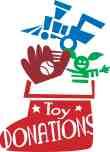 toys_5290c