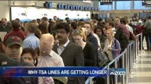 TSA Lines.jpg