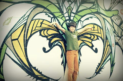 frida_fest_butterfly_osia1