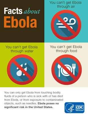 usa_ebola
