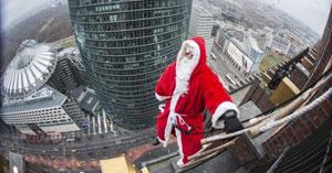 Фото: Hannibal Hanschke/Reuters