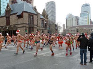 ded_run_boston