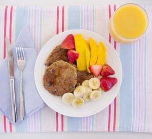 recipe_pancakes