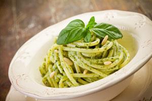recipe_pasta