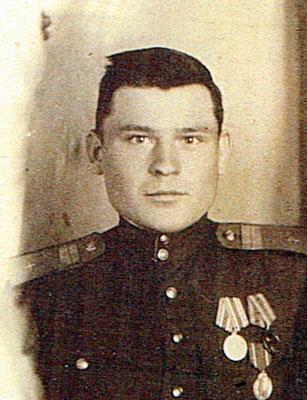 veterans_alexeev_young