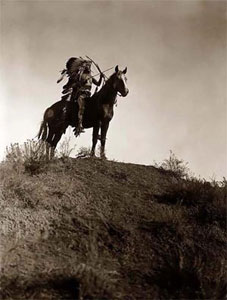 rangers_indians1