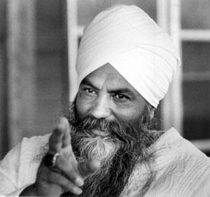 yoga_bhajan