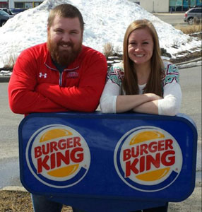 usa_news_burger_king