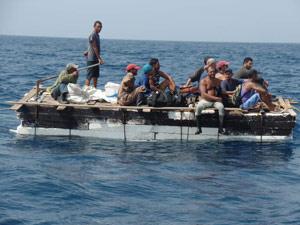 usa_cuban-migrants