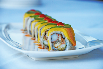 food_blue_fish