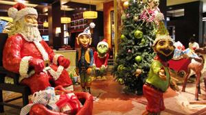 houston_christmas-tree
